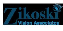 zikoski_logo